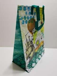 Trader Joe's Plastic bags
