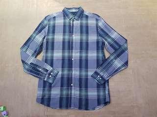Sale HnM shirt