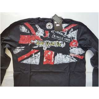 Vintage Dsquared, Retro Dsquared2, D2, Iconic, Stylish, Fashion, Rare Dsquared2 Designer Shirt, Black Colour, Made in ITALY, For Rock Star, Hip Hop, Rappers, Original, Genuine