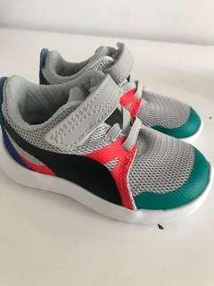 Puma 鞋仔