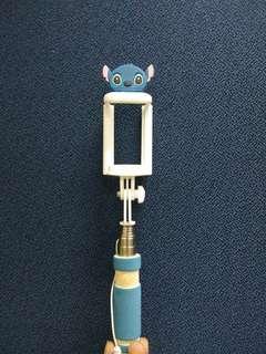 Stitch Selfie Stick