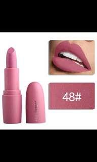 Miss Rose Mattte Lipstick