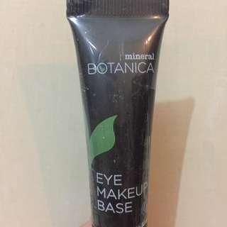 Mineral Botanica Eye Base