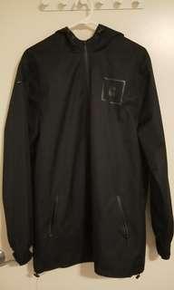 Zanerobe long jacket