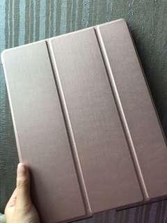 Brand new iPad 2 case