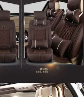 Full pc universal car seat cushion high quality