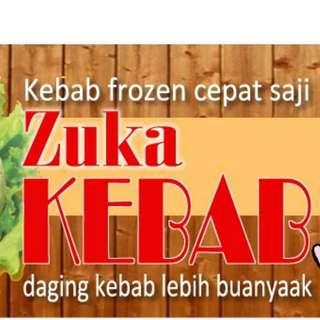Kebab zukakebab