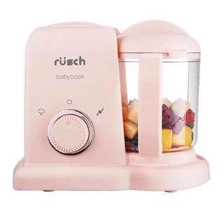 Rusch Babycook Food Maker