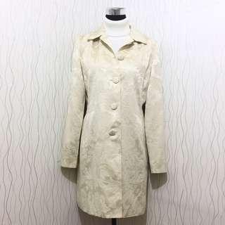 Trench Coat 80