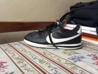 Nike Cortez (used)