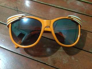 Kiddy Shades For Summer