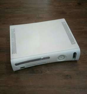Clearance of Faulty Game Consoles