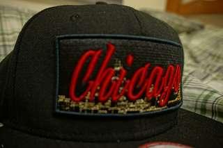🚚 New era棒球帽