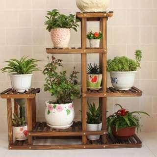 [Hot Item🔥]95x95cm Plant Shelf