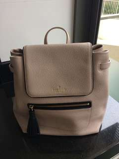 Kate Spade New York Bag