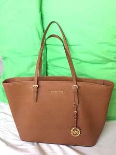 Authentic MK Bag Medium size