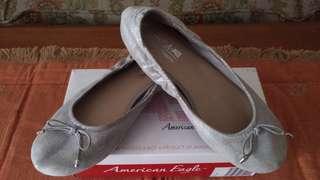 Flat Shoes cewek