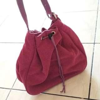 Handbag #Ramadan50