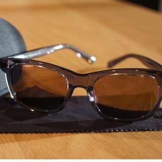 Owndays Sunglasses
