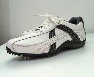FJ FootJoy Golf Shoes
