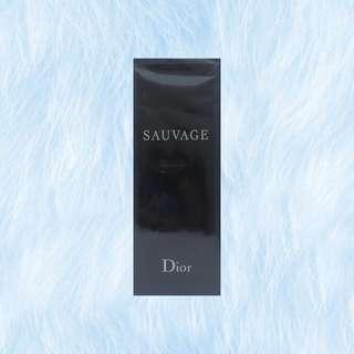 Dior Sauvage
