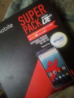 Need a casing for starmobile up ultra!!!