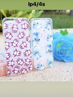 NEW iphone cases buy 4 only 45k
