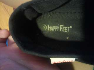 Happy Feet Shoes