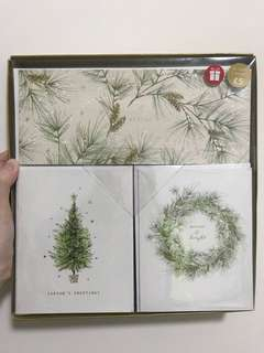 #buy2get1free Christmas cards