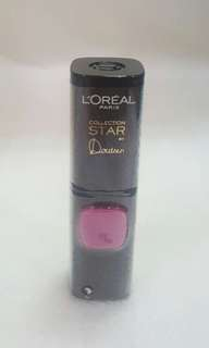 Loreal collection stat moist mat