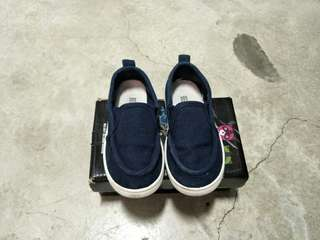 兒童懶人鞋 15cm