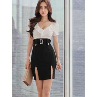 GSS3713X Dress