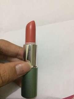 Lipstik wardah mate