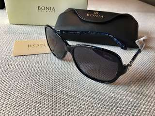 Brand new BONIA sunglasses