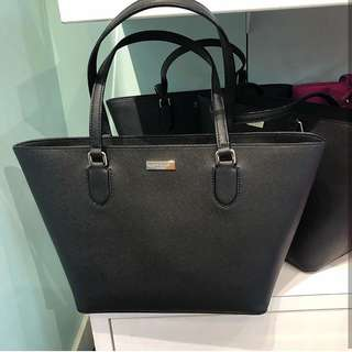 Pre-order: KATE SPADE SMALL DALY