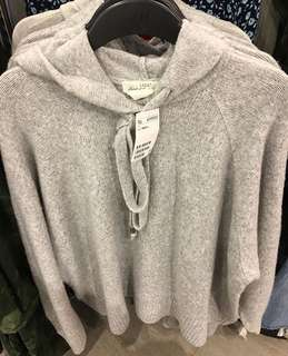 H&M Jumper Knited