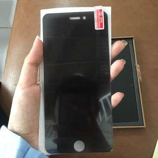 Tempered Glass 9H Original Iphone 6 plus / 6+