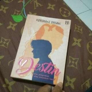 Novel