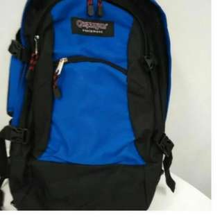Two-way Camprosport Backpack