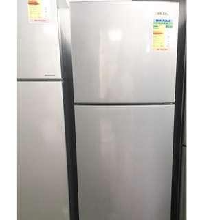 雪櫃.洗衣機