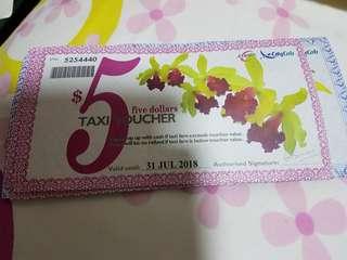WTT Comfort voucher to Capita (1:1)