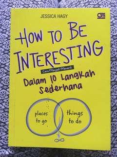 Buku bacaan motivasi