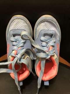 OshKosh Rubber Shoes