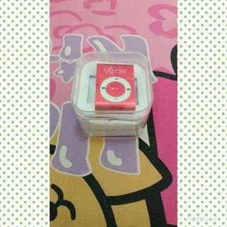 MP3 Votre
