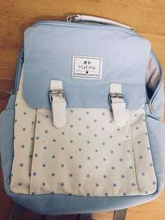 Bags pack