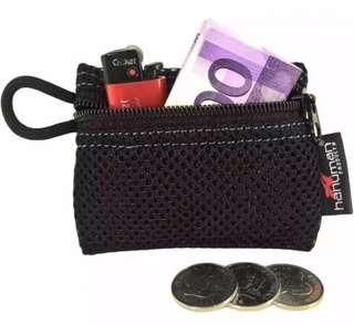 Flat wallet 2 zip