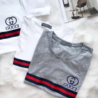 READY STOCK- GuccI Top