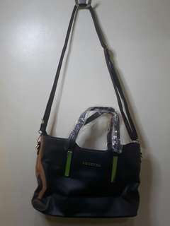 Sweetsa Sling Bag