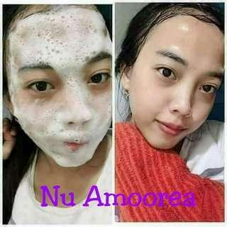 Perawatan agar kulit sehat