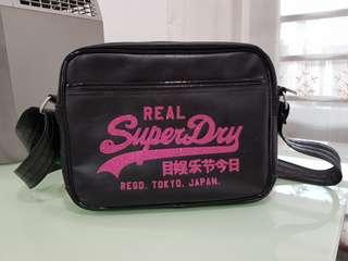 Superdry Sling Bag